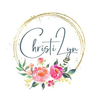 Christi Lyn